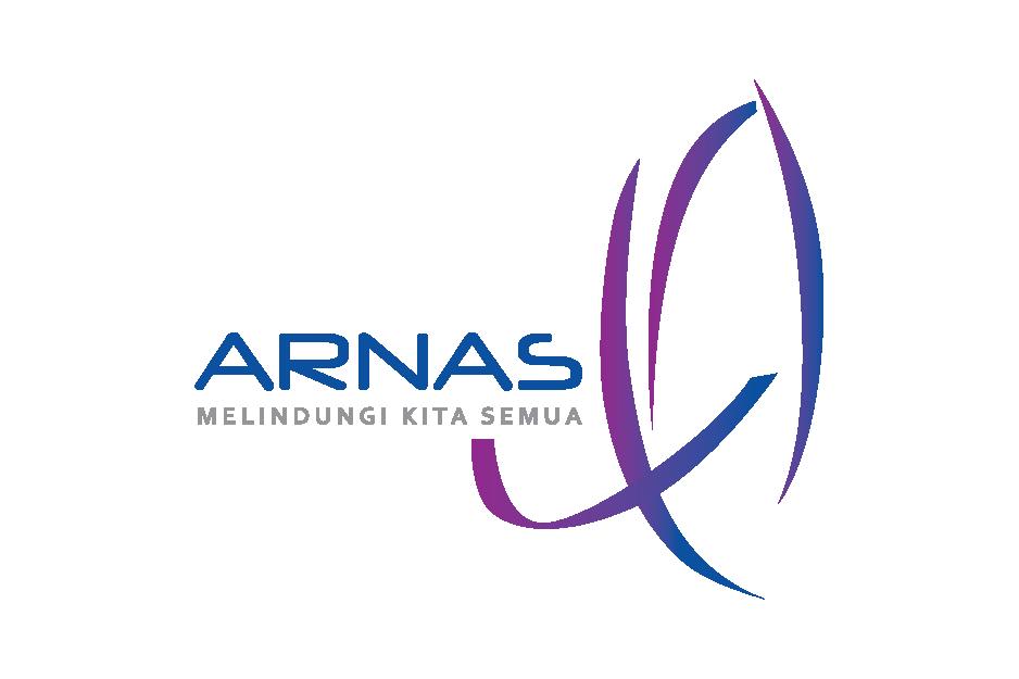 Simpliture's Client: Arnas