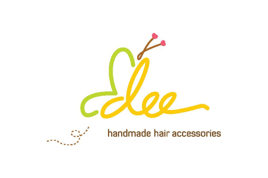 Simpliture's Client: Edee
