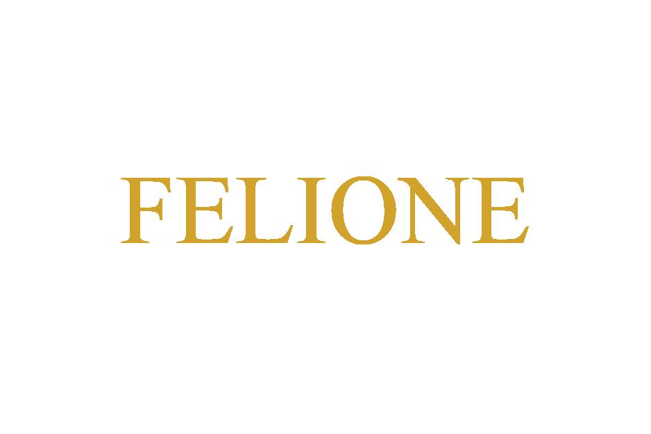Simpliture's Client: Felione