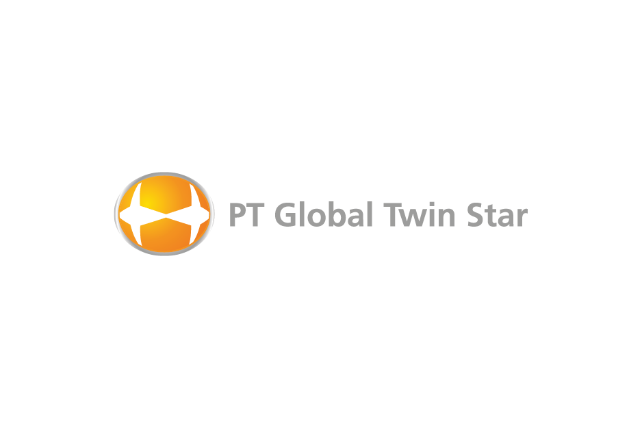 Simpliture's Client: Global Twin Star