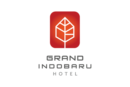 Simpliture's Client: Grand Indobaru Hotel