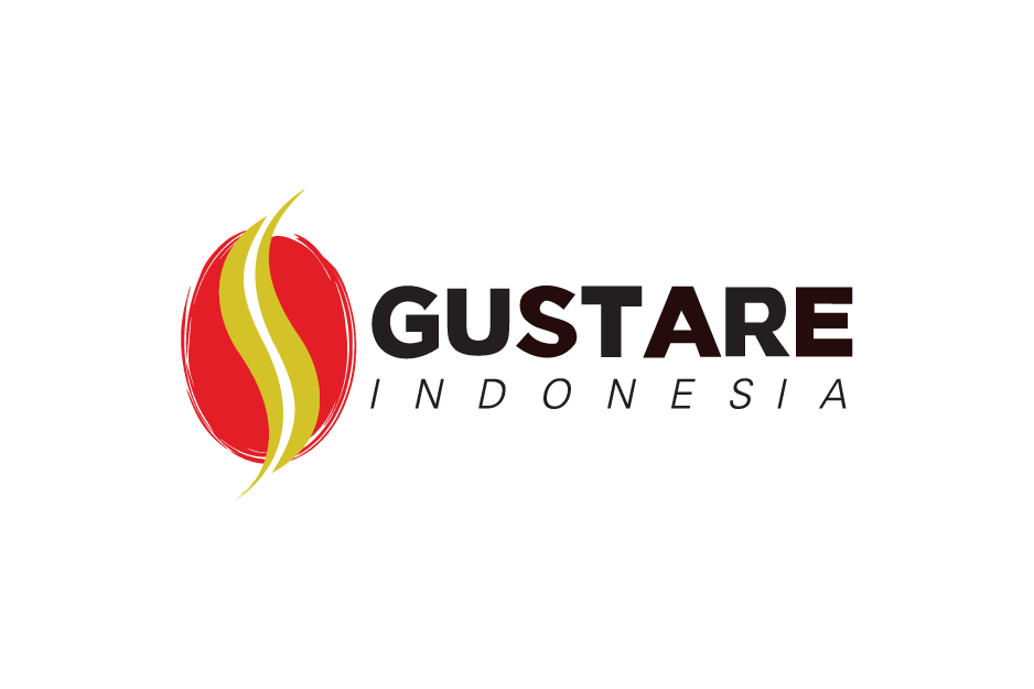 Client's Logo: Gustare