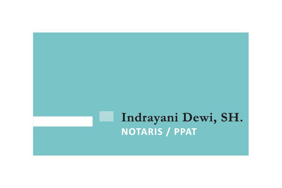 Simpliture's Client: Indrayani Dewi