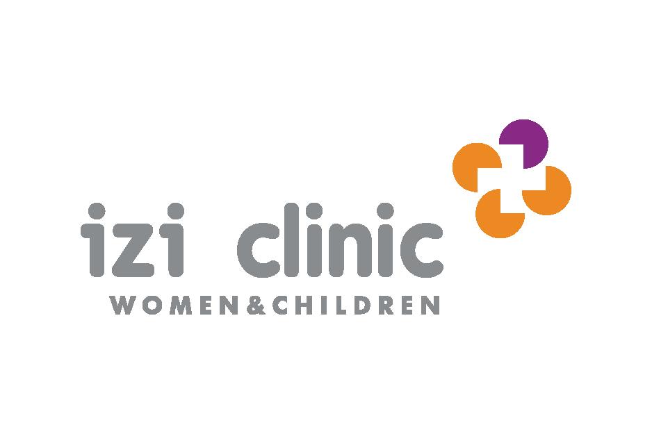 Simpliture's Client: Izi Clinic