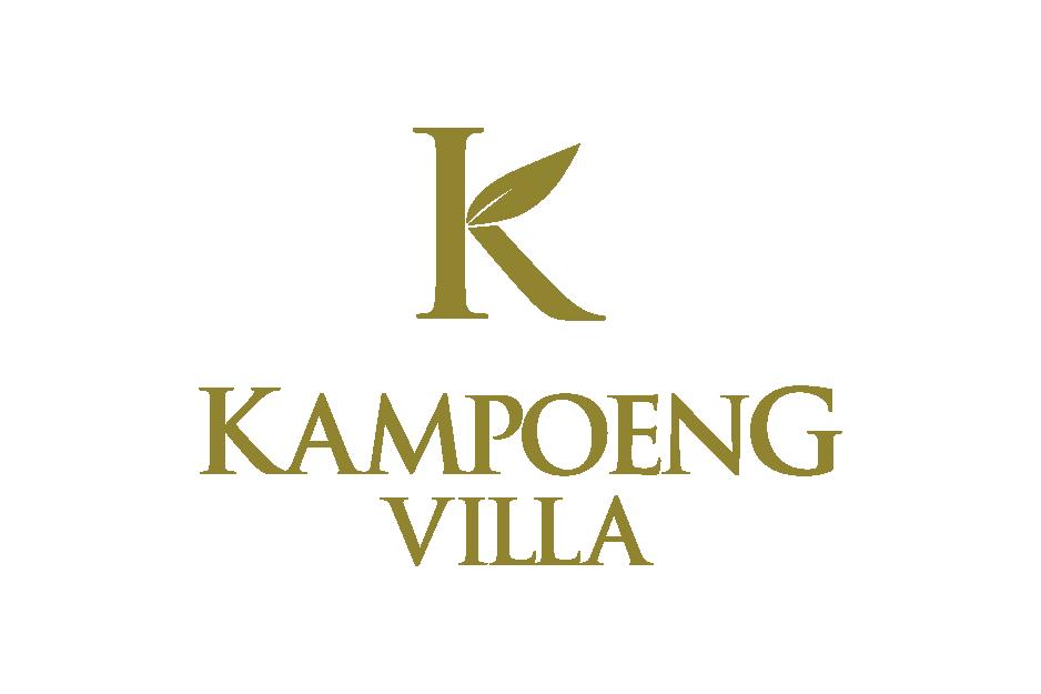 Simpliture's Client: Kampoeng Villa
