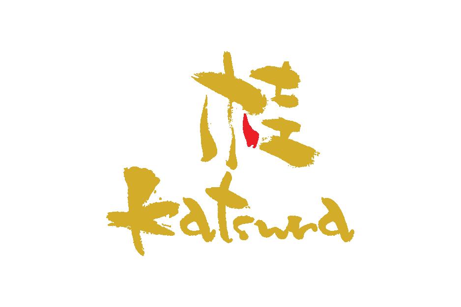 Simpliture's Client: Katsura