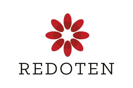 Simpliture's Client: Redoten