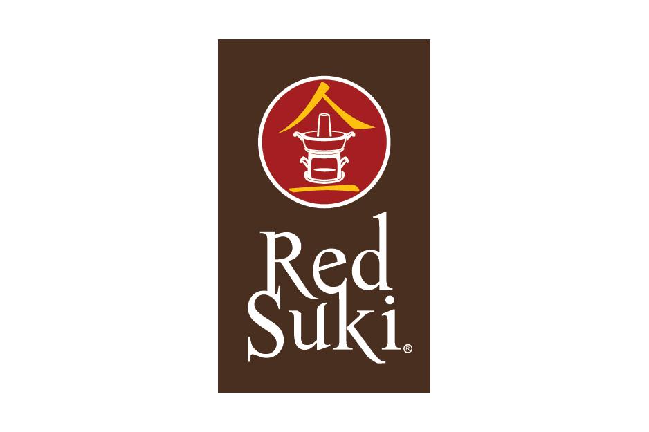 Simpliture's Client: RedSuki
