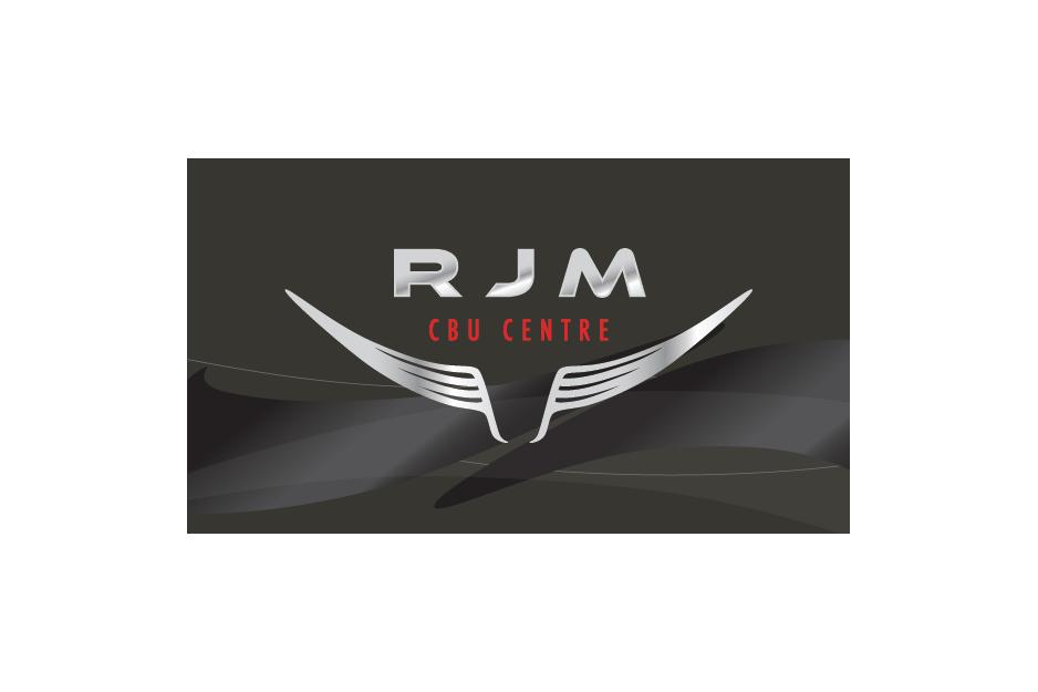 Simpliture's Client: RJM