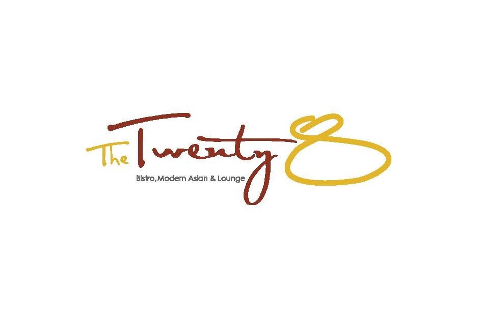 Simpliture's Client: The Twenty 8
