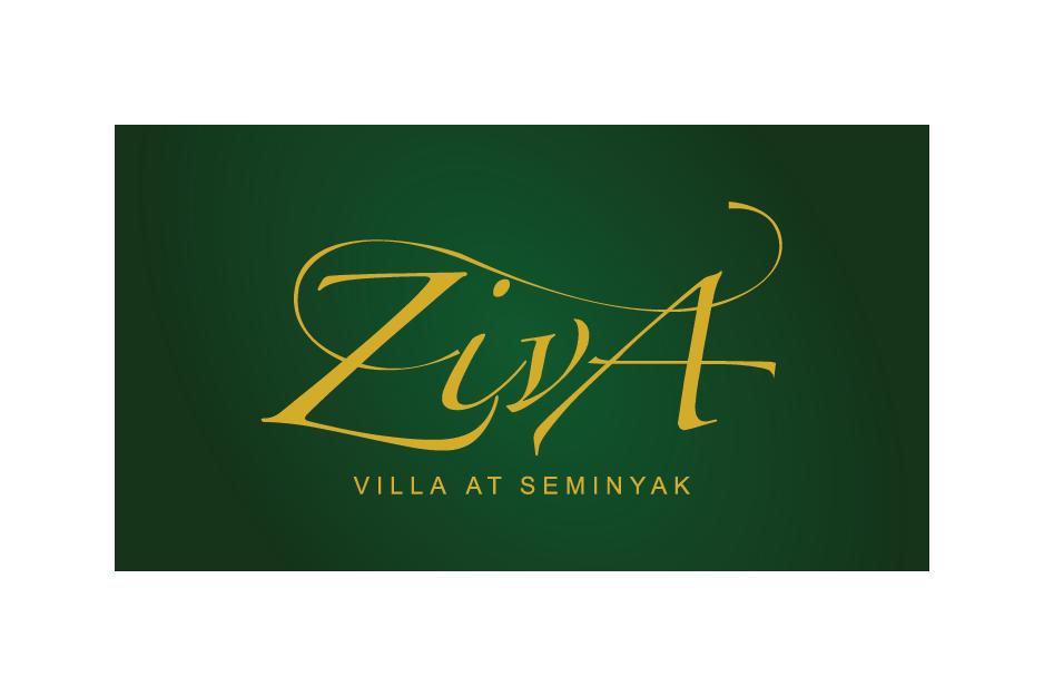 Simpliture's Client: Ziva Villa