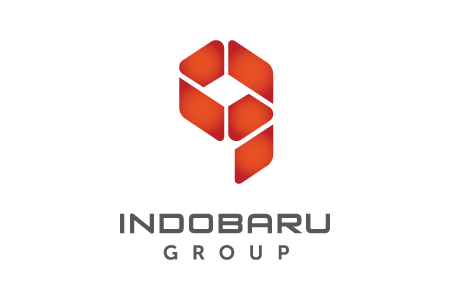 Simpliture's Client: Indobaru Group
