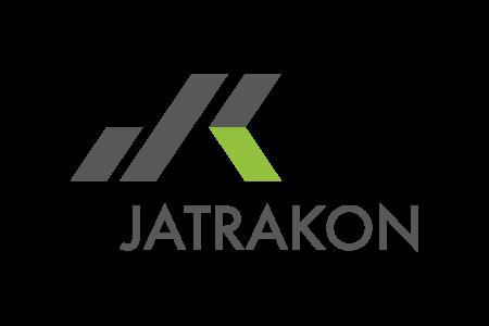 Simpliture's Client: Jatrakon