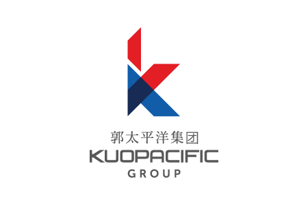 Simpliture's Client: KuoPacific