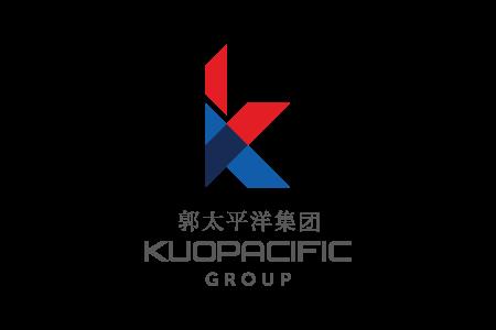Simpliture's Client: KuoPacific Group