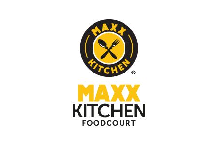 Simpliture's Client: Maxx Kitchen