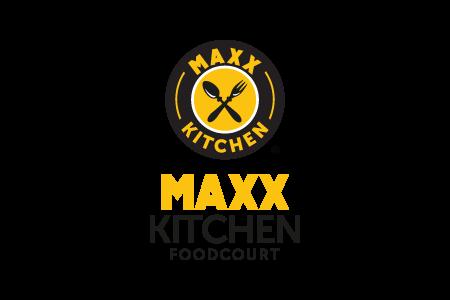 Simpliture's Client: Maxx Kitchen
