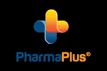 Simpliture's Client: PharmaPlus